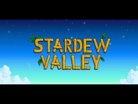 Stardew valley ps4 episode 2 fishing and not catching for How to fish in stardew valley ps4