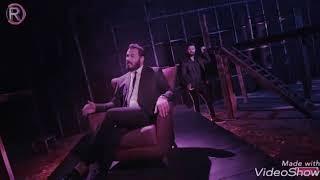 لحن اغنية اول عشق نور الزين ويوسف الحنين كاريوكي 2018 حصرياً من قناة roro asd😍