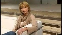 Uschi Glas - Schauspielerin - Menschen in München