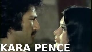 Kara Pençe - Eski Türk Filmi Tek Parça (Restorasyonlu)