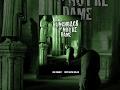 Download lagu The Hunchback of Notre Dame