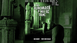 The Hunchback of Notre Dame thumbnail