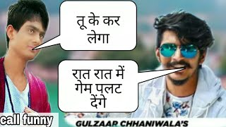 GULZAAR CHHANIWALA - God father ( full video) latest Haryanvi songs Haryanvi 2019 Sonotek