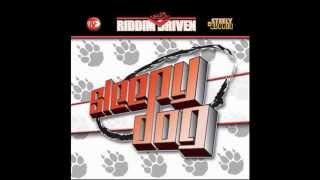 Sleepy Dog Riddim Mix (Dr. Bean Soundz)[2005 Steely & Clevie]