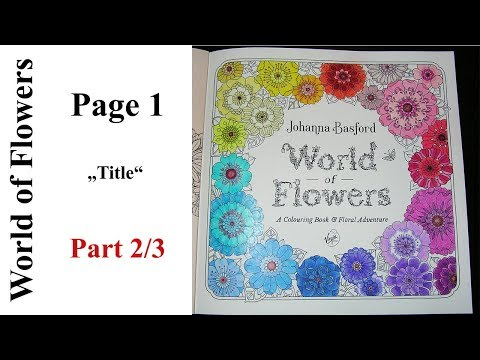 world-of-flowers-by-johanna-basford-page-1-/-part-2