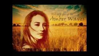 Tori Amos - Amber Waves