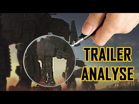 ANALYSE: Star Wars 8: Die letzten Jedi - Trailer 2 [Podcast]