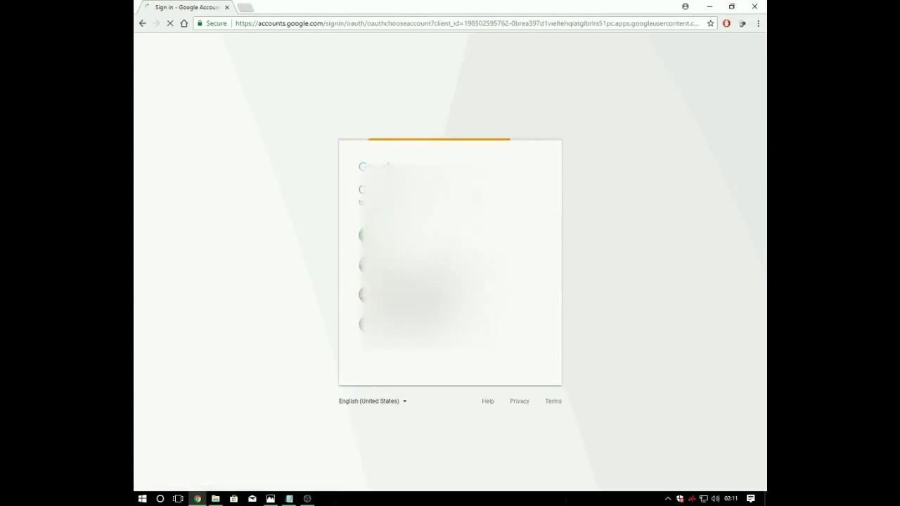 DELL AXIM X50 SOFTWARE TREIBER WINDOWS XP