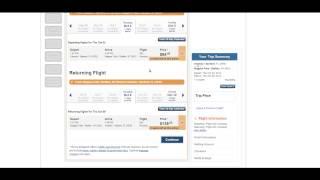 Авиабилеты через Google - дешевые билеты по США от $65 долларов(КАК ПОЛЮБИТЬ СЕБЯ КОМПЛЕКСЫ ПОХУДЕТЬ - http://www.youtube.com/watch?v=tzmajHng5TU Я БЫЛА ДИКОЙ И НЕРАЗГОВОРЧИВОЙ ..., 2014-08-02T19:46:19.000Z)
