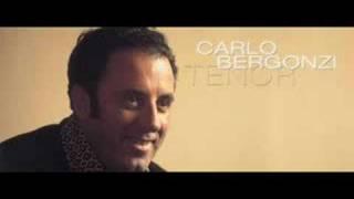 Rigoletto Act II. Ella mi fu rapita!... Parmi veder le lagrime. Carlo Bergonzi.