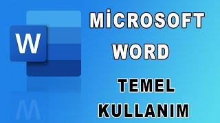 Microsoft office  Word kullanımı, Word pratik bilgiler