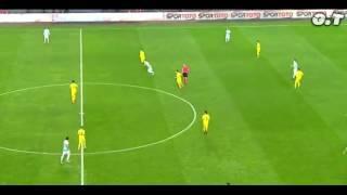Turkiye Kosovo 2-0 Macin genis özeti HD