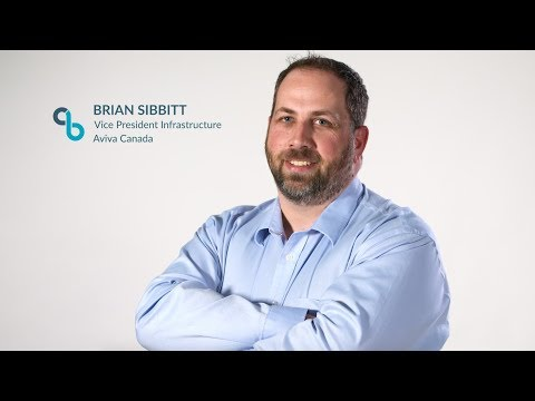 Aviva Canada Delivers High-Quality Software To Customer Faster With CloudBees