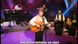 John Denver....Poems,Prayers & Promises !!!