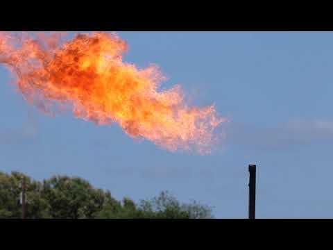 Rep. Ben Ray Luján BLM methane rule thank you ad