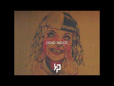 "(FREE DOWNLOAD) Melanie Martinez Type Beat ""Dead Inside"" [Alternative Type Instrumental 2019]"