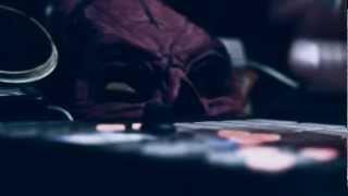 SALMO | HOMEWORK   BUTTON BEATS MAKE