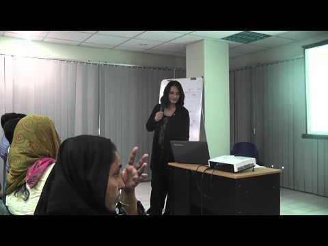 Business Essentials Training in  Bangla, Forever Living Products Bangladesh