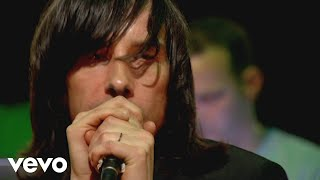 Primal Scream - Country Girl (Live from Later... with Jools Holland 2006)