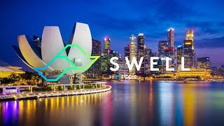 Ripple Inviting Big XRP Community Members At This Year's SWELL!