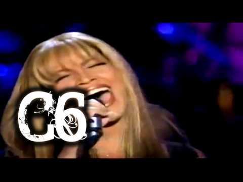 [HD] Beyonce Vs. Kelly Rowland: Emotion High C6