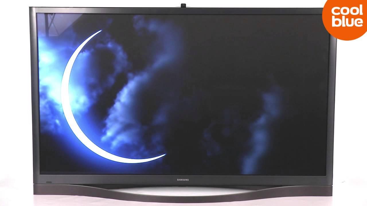 SAMSUNG PN64F8500AF PLASMA TV DRIVERS FOR MAC DOWNLOAD