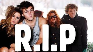 Lisa Marie Presley 'heartbroken' over dies of son Benjamin Keough, Elvis Presley's grandson, at 27