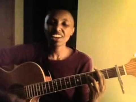 Sade Cover - Baby Father