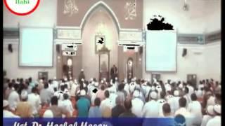 Wajib Tonton !!! taktik Penyesatan syiah (10 menit anda Jadi syiah)