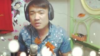 Đường sang nhà em - Nguyen Tuan