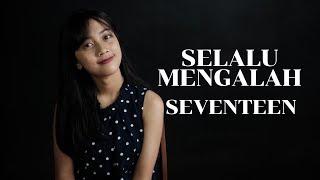 SELALU MENGALAH - MICHELA THEA COVER