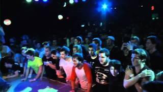 Ruiner - Last Show