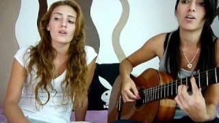 Sibel & Melodi - Niye böyle anne