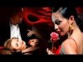 Любишь Ты Красивые Песни о Любви Татьяна Маргай Music mp3