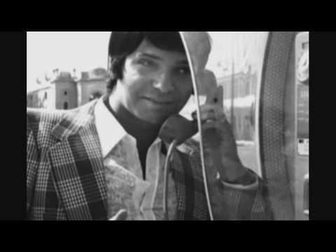 Емил Димитров - Песен за Плевен