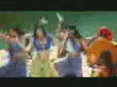 Aaj video mp4 song full scene raat ka download