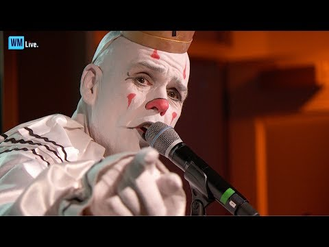 Puddles Pity Party - Live Performance at WMLive NYC!