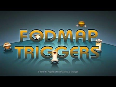 Reintroduction - FODMAP Triggers