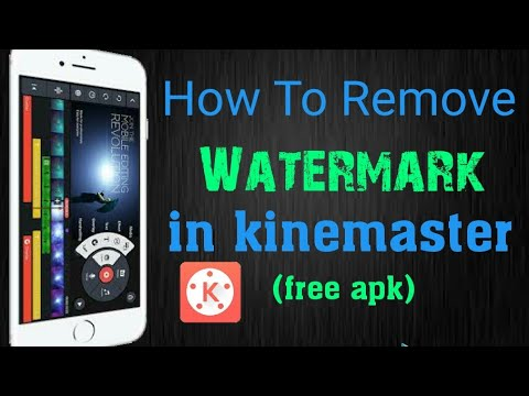Video show pro free download |remove watermark free by hinditip.