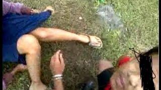 Repeat youtube video Betet Ngeyel