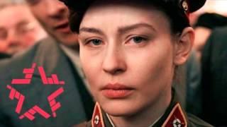 Polina Gagarina kukushka 2015(Ελληνικα ) Полина …