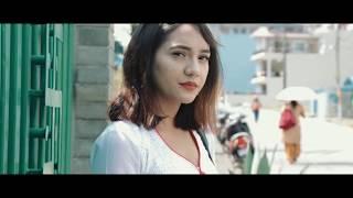 Proposal | Nepali Short Movie | PSTHA