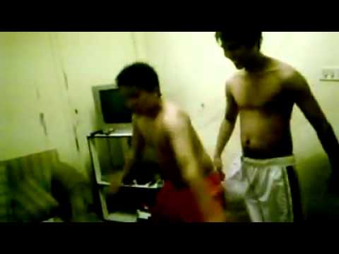 Very m2m pinoy sex scandal videos