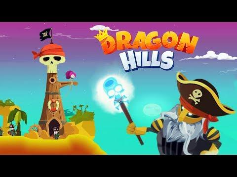 Как приручить дракона (2010) смотреть онлайн мультфильм