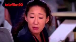 g a il ritorno di cri in ospedale telefilm90sery