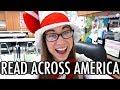 Sub Plans, Field Trip, & Read Across America Day | Teacher Evolution Ep 35