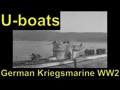 German fleet Kriegsmarine WWII original photo world war