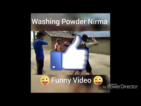 Full Download] Funny Bodo Boy Dance Assam Washing Powder