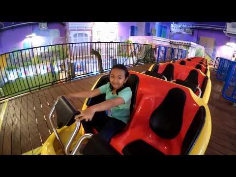 rollercoaster-transmart-graha-raya-bintaro-tangerang