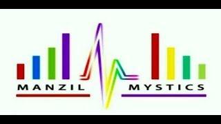 Manzil Mystics